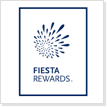 Fiesta Rewards